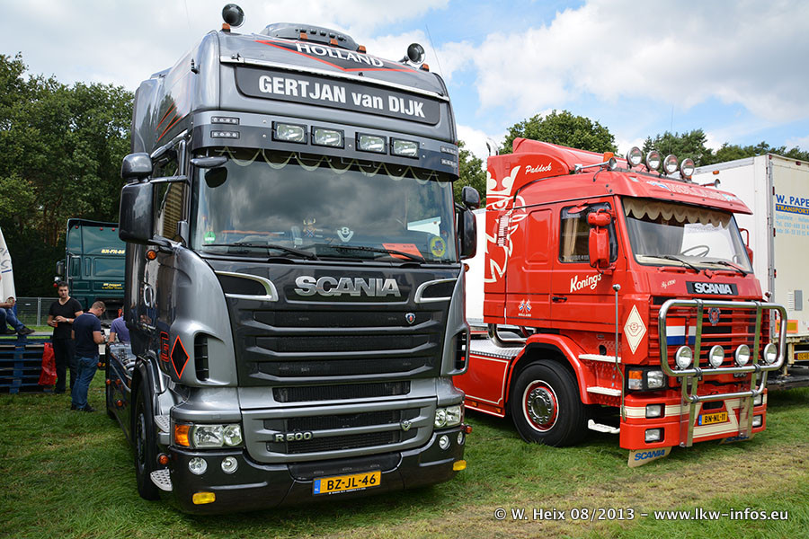 20130817-Truckshow-Liessel-00454.jpg