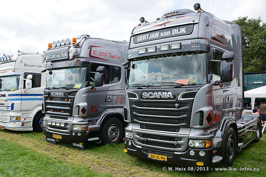 20130817-Truckshow-Liessel-00455.jpg