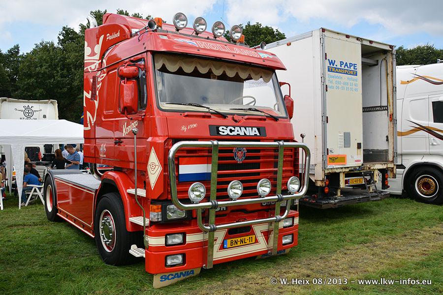20130817-Truckshow-Liessel-00456.jpg