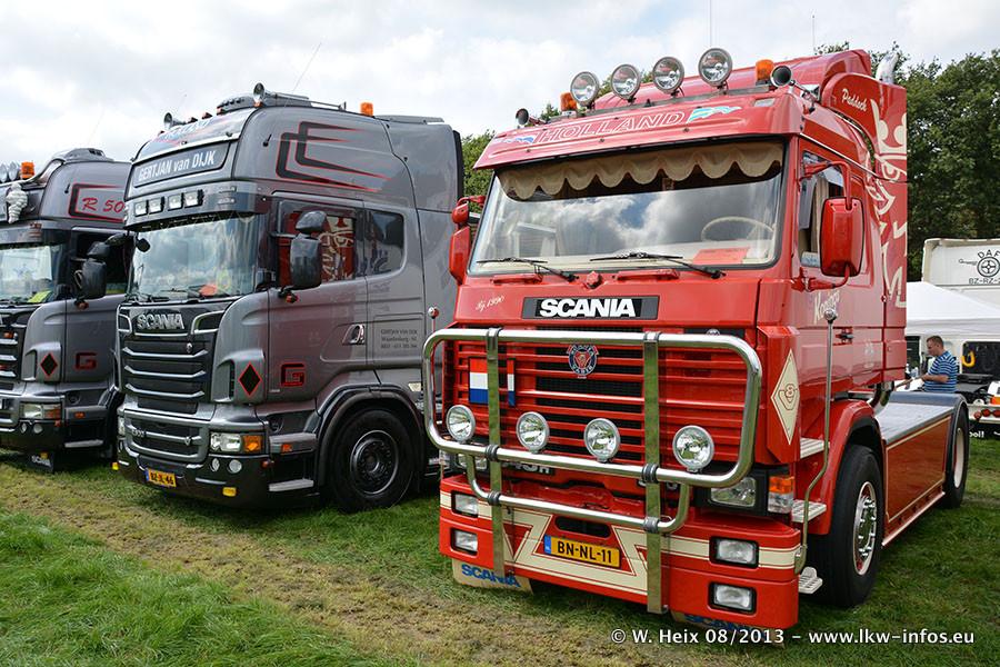 20130817-Truckshow-Liessel-00457.jpg