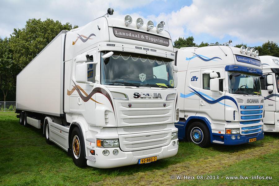 20130817-Truckshow-Liessel-00458.jpg