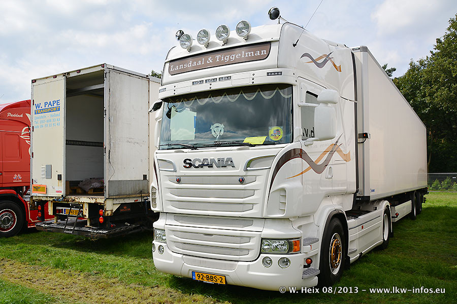 20130817-Truckshow-Liessel-00459.jpg