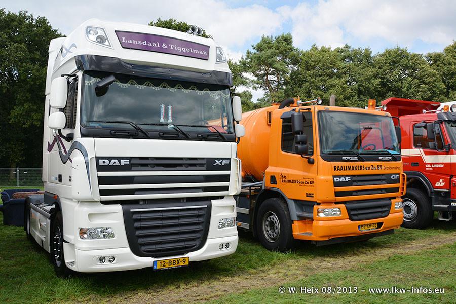 20130817-Truckshow-Liessel-00462.jpg