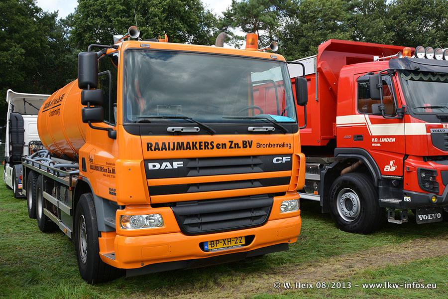 20130817-Truckshow-Liessel-00463.jpg