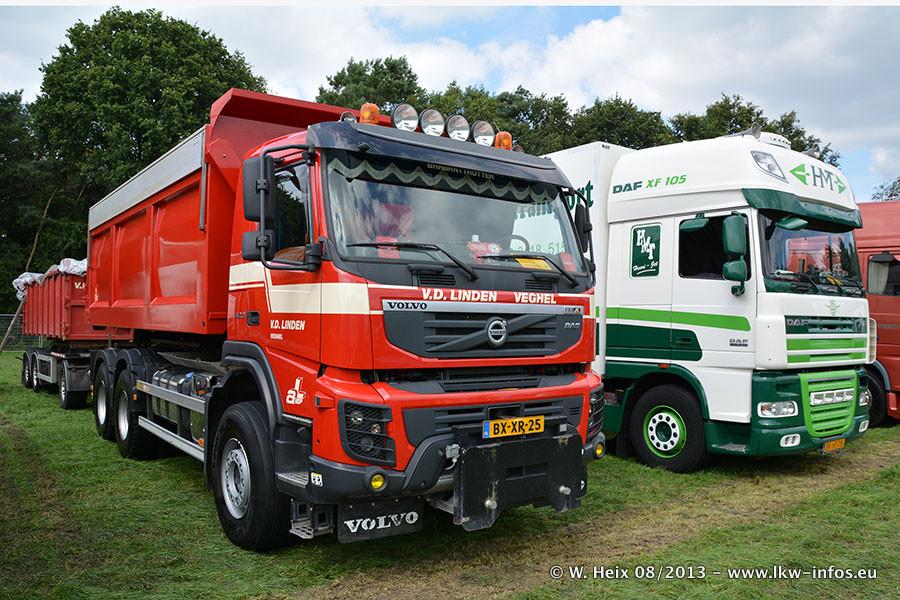20130817-Truckshow-Liessel-00465.jpg