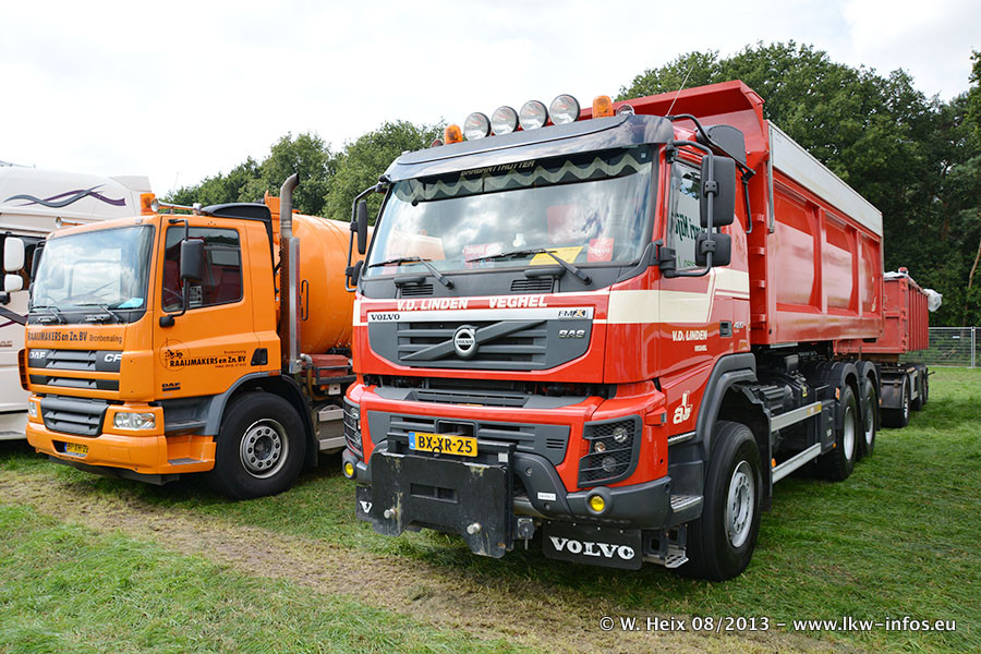 20130817-Truckshow-Liessel-00466.jpg