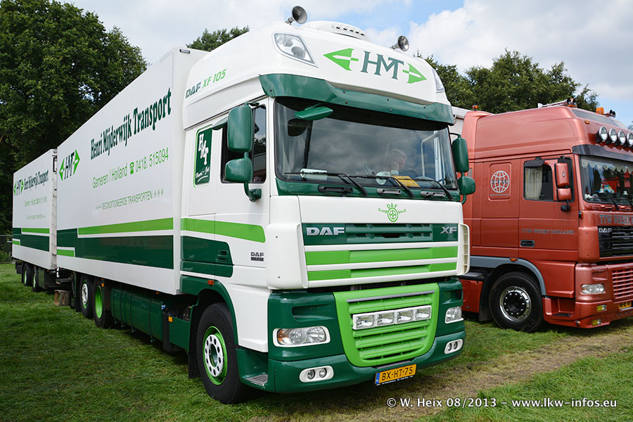 20130817-Truckshow-Liessel-00467.jpg