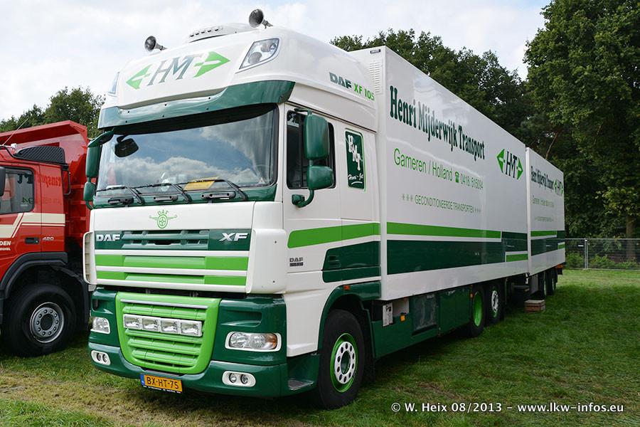 20130817-Truckshow-Liessel-00468.jpg