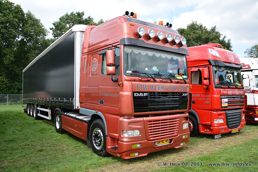20130817-Truckshow-Liessel-00469.jpg