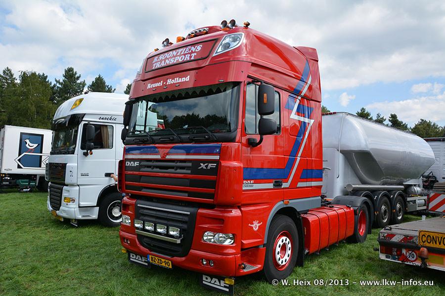 20130817-Truckshow-Liessel-00470.jpg