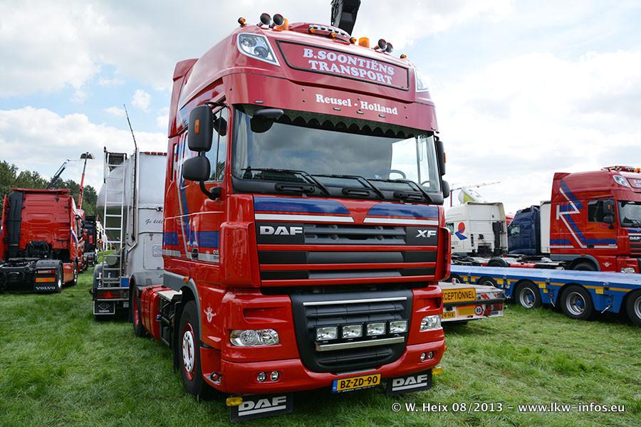 20130817-Truckshow-Liessel-00471.jpg