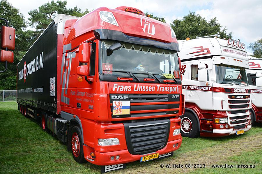 20130817-Truckshow-Liessel-00472.jpg