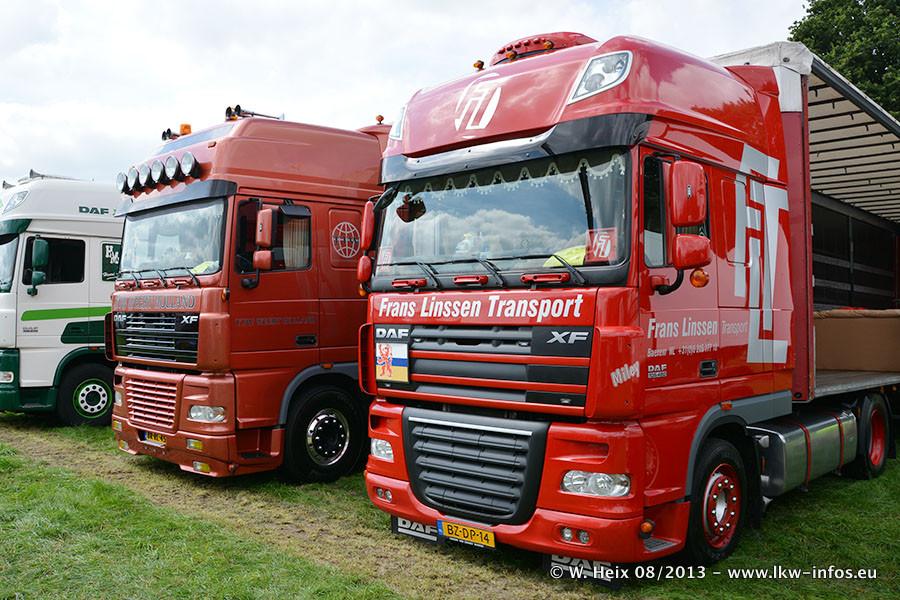 20130817-Truckshow-Liessel-00473.jpg