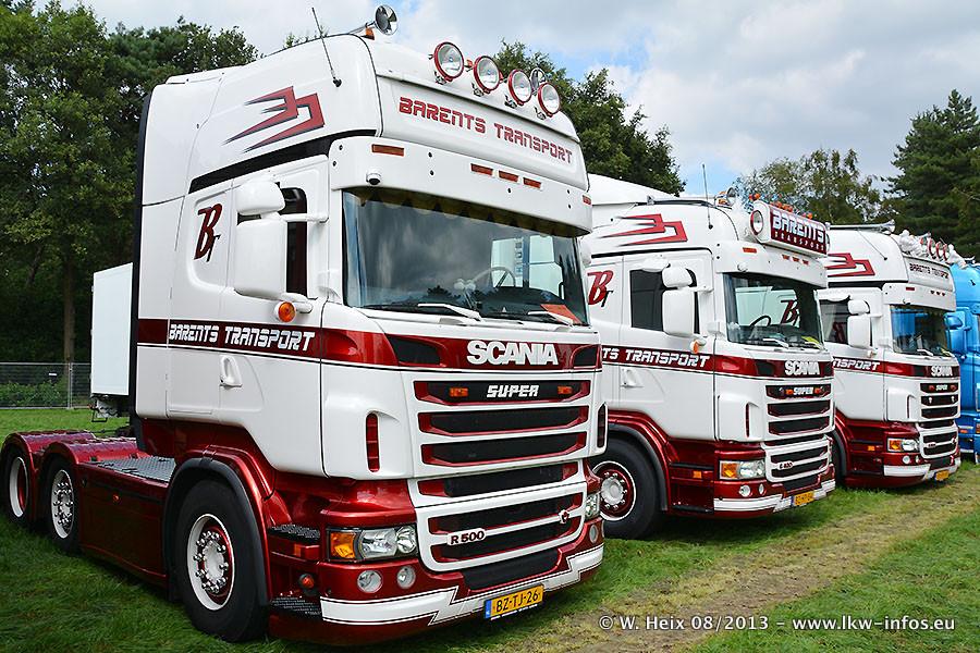 20130817-Truckshow-Liessel-00475.jpg