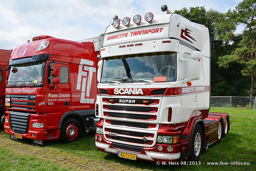 20130817-Truckshow-Liessel-00476.jpg