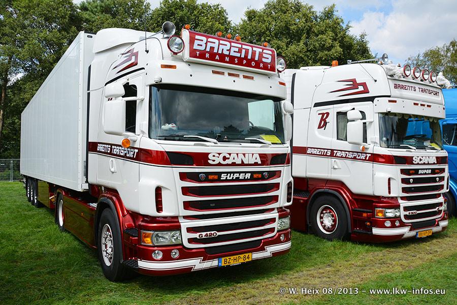 20130817-Truckshow-Liessel-00477.jpg