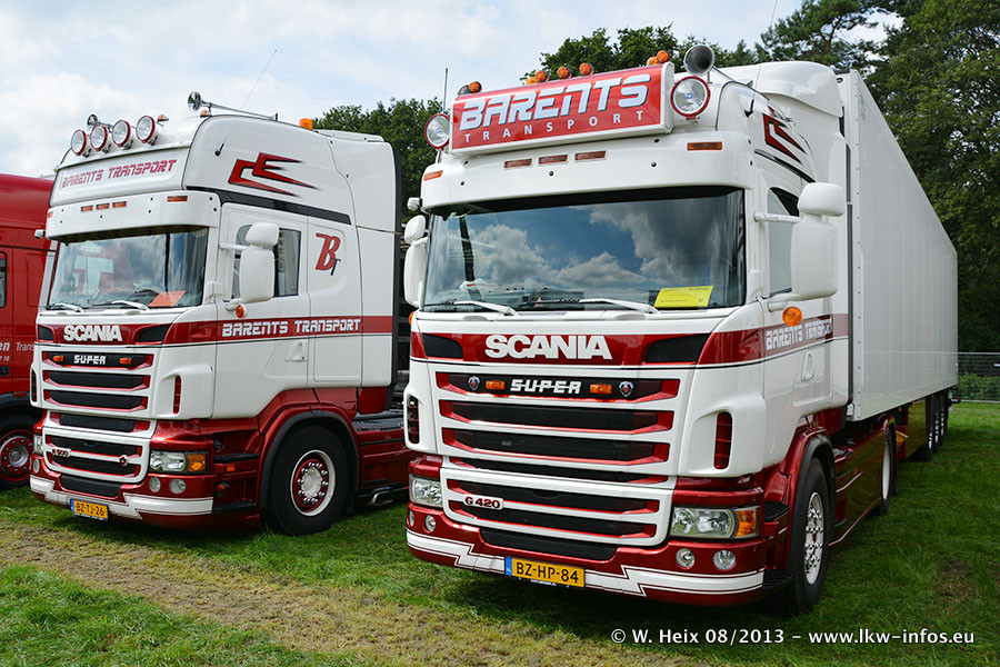 20130817-Truckshow-Liessel-00478.jpg