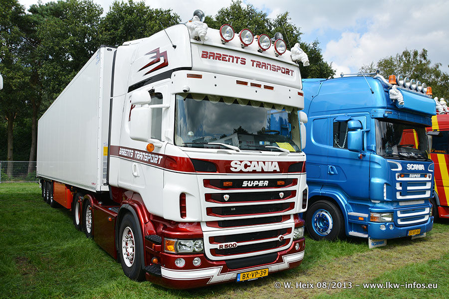 20130817-Truckshow-Liessel-00479.jpg