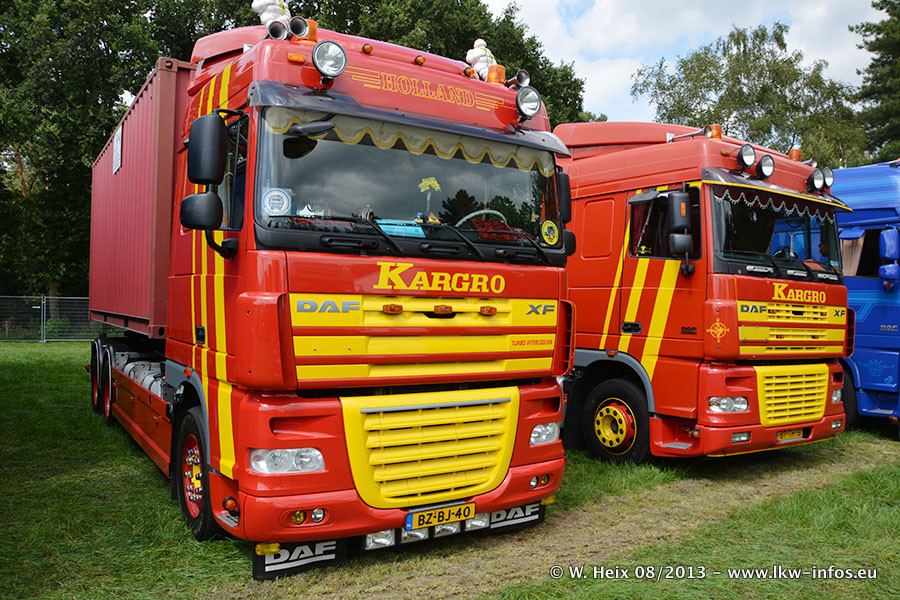 20130817-Truckshow-Liessel-00484.jpg