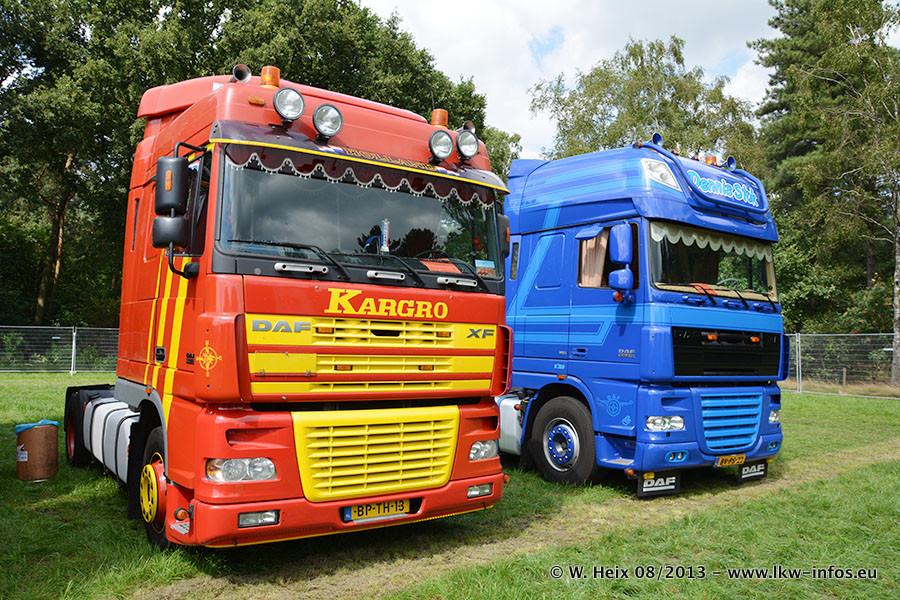 20130817-Truckshow-Liessel-00486.jpg