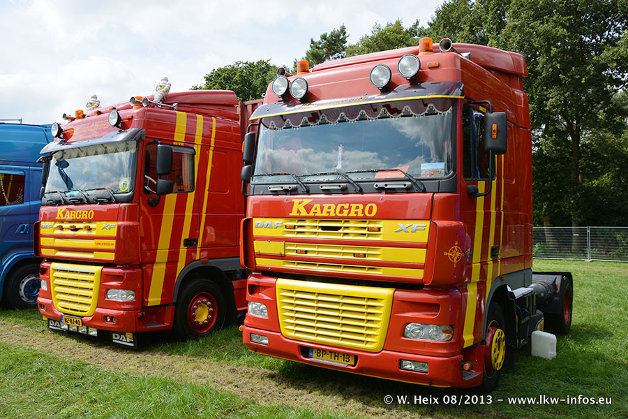 20130817-Truckshow-Liessel-00487.jpg