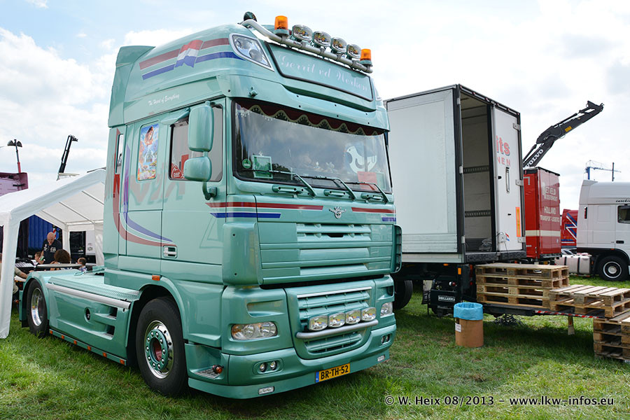 20130817-Truckshow-Liessel-00488.jpg