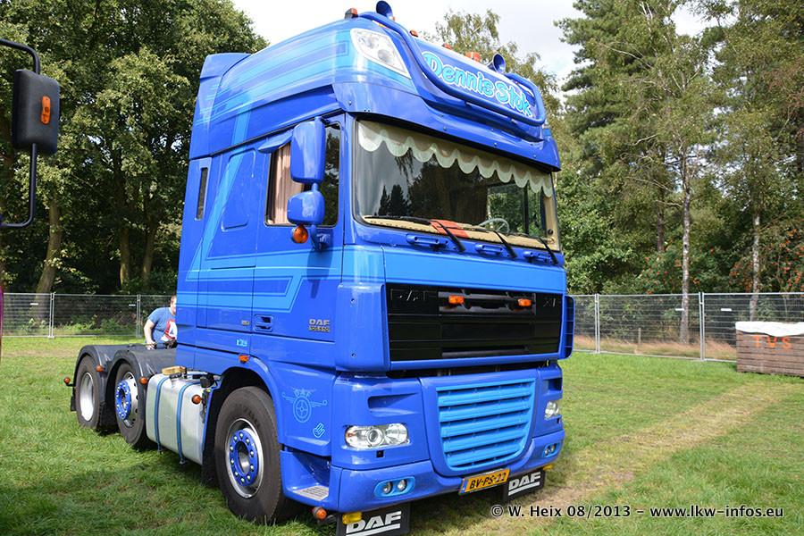 20130817-Truckshow-Liessel-00489.jpg