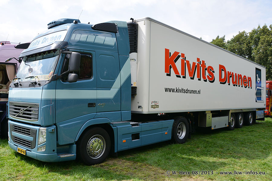 20130817-Truckshow-Liessel-00490.jpg