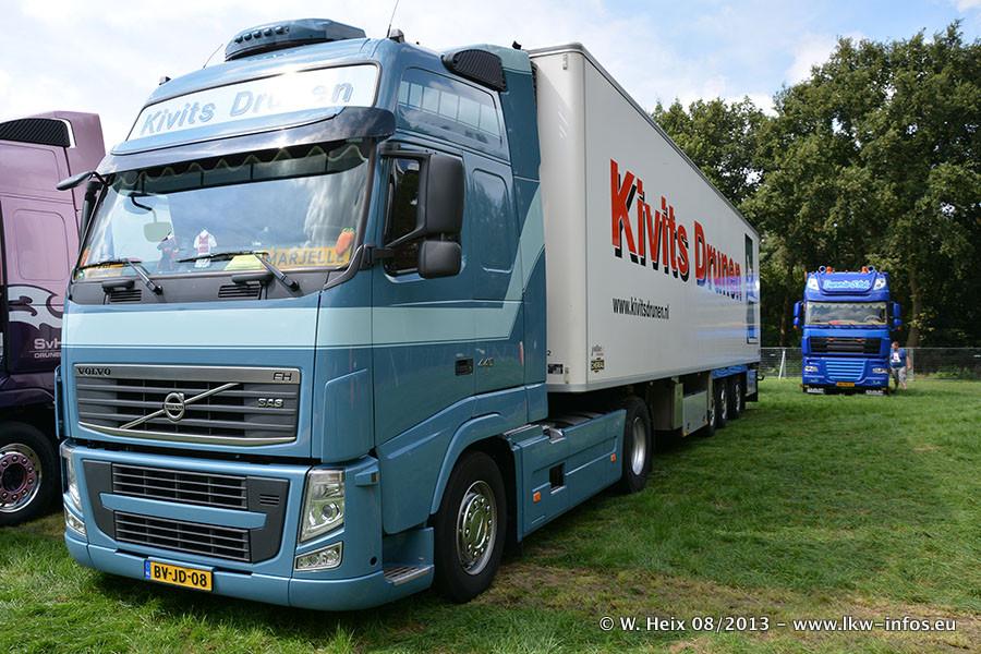 20130817-Truckshow-Liessel-00491.jpg