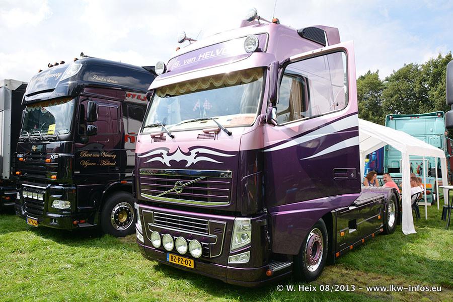 20130817-Truckshow-Liessel-00492.jpg