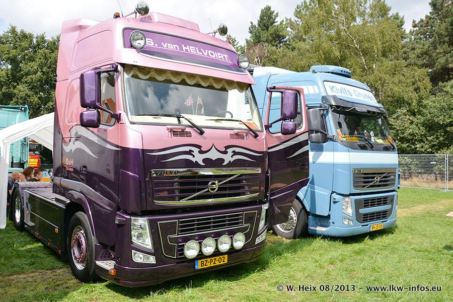 20130817-Truckshow-Liessel-00493.jpg