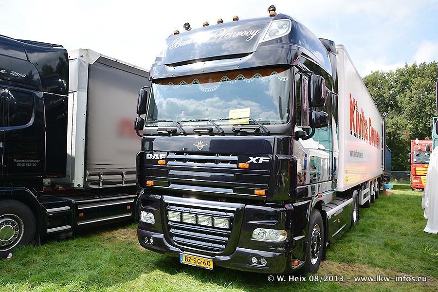 20130817-Truckshow-Liessel-00494.jpg