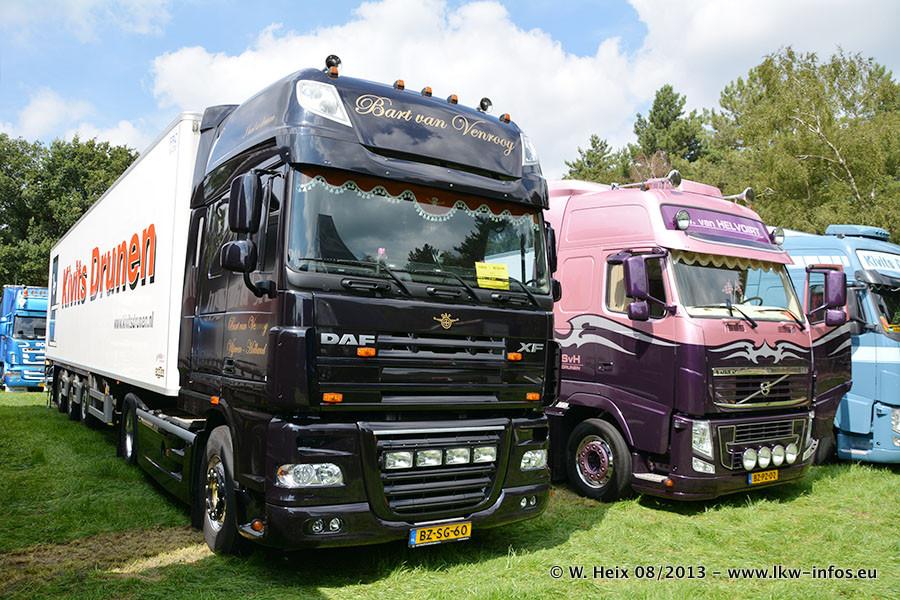 20130817-Truckshow-Liessel-00495.jpg