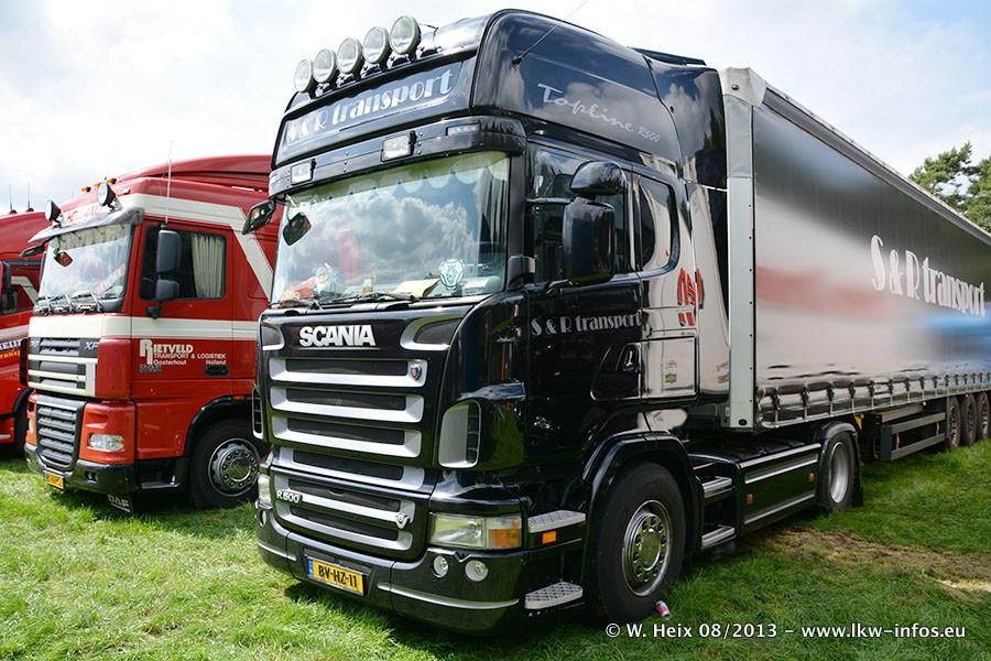 20130817-Truckshow-Liessel-00496.jpg