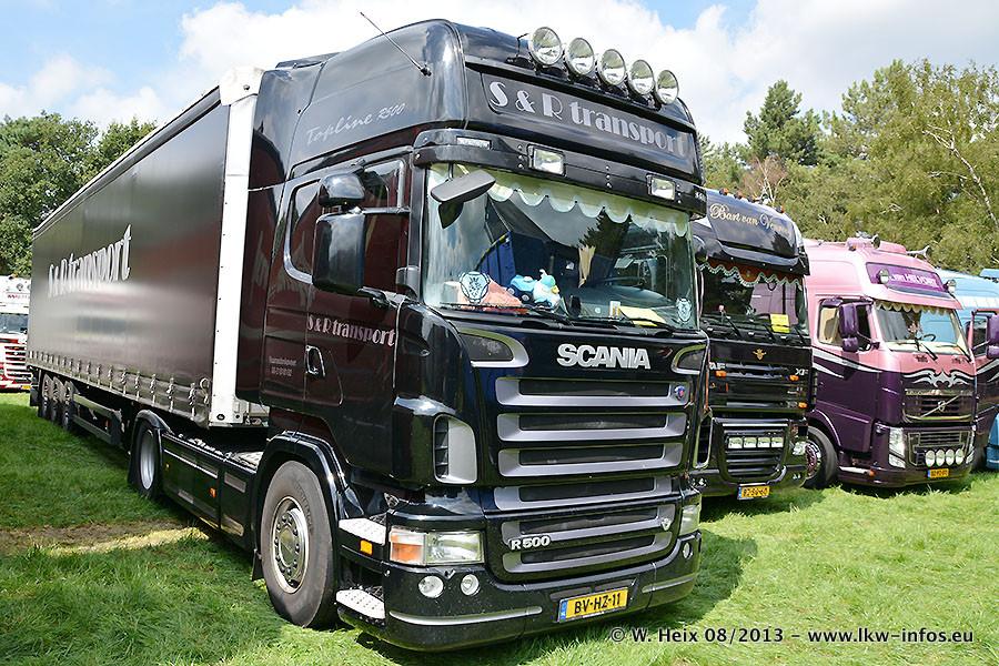 20130817-Truckshow-Liessel-00497.jpg