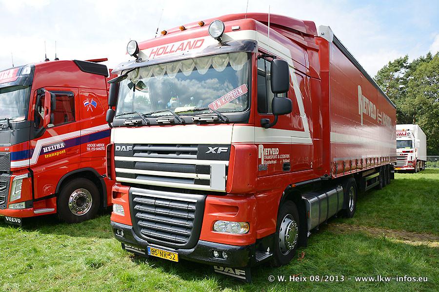 20130817-Truckshow-Liessel-00498.jpg