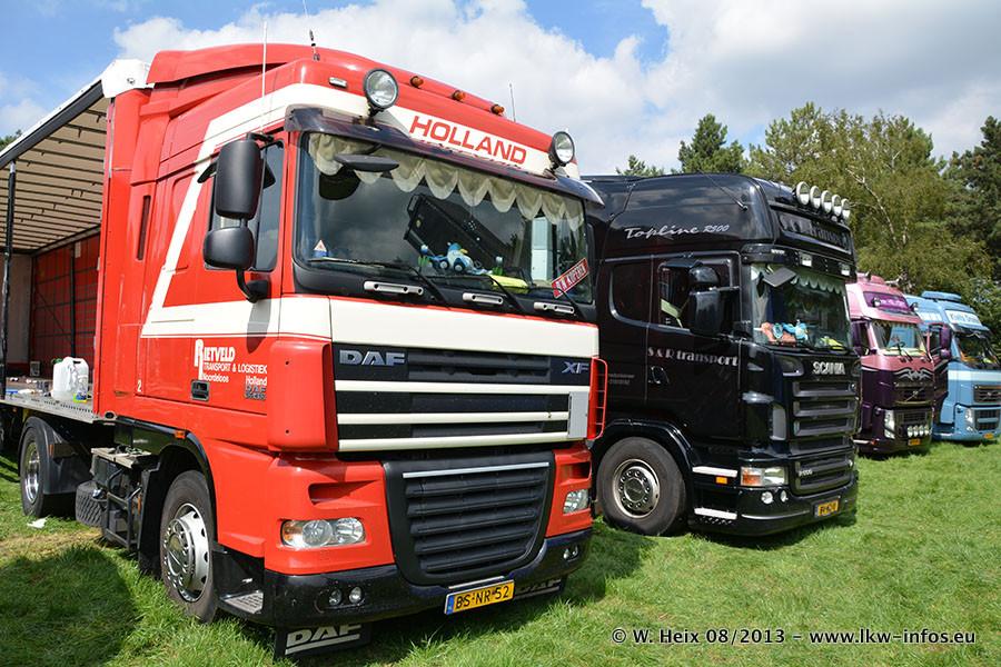 20130817-Truckshow-Liessel-00499.jpg