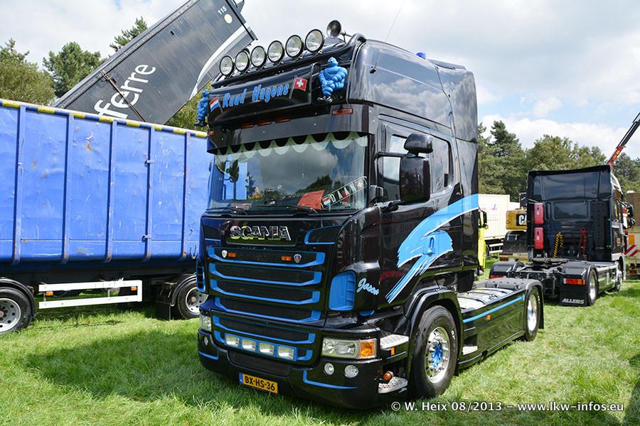 20130817-Truckshow-Liessel-00500.jpg