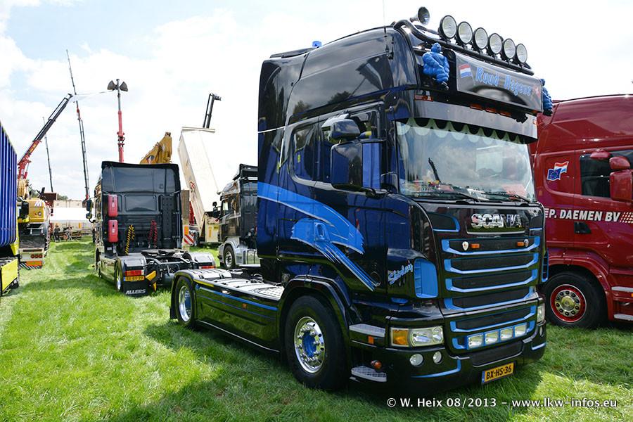 20130817-Truckshow-Liessel-00501.jpg