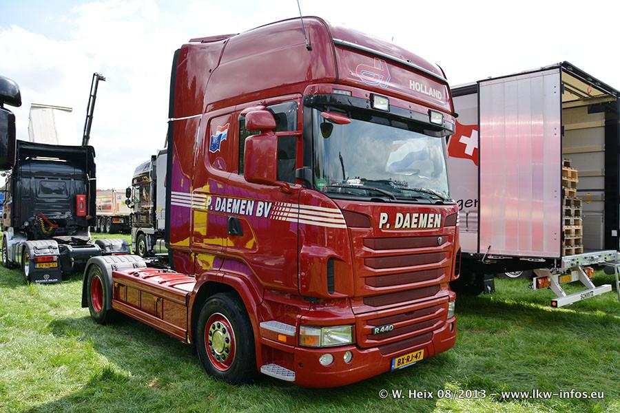 20130817-Truckshow-Liessel-00502.jpg