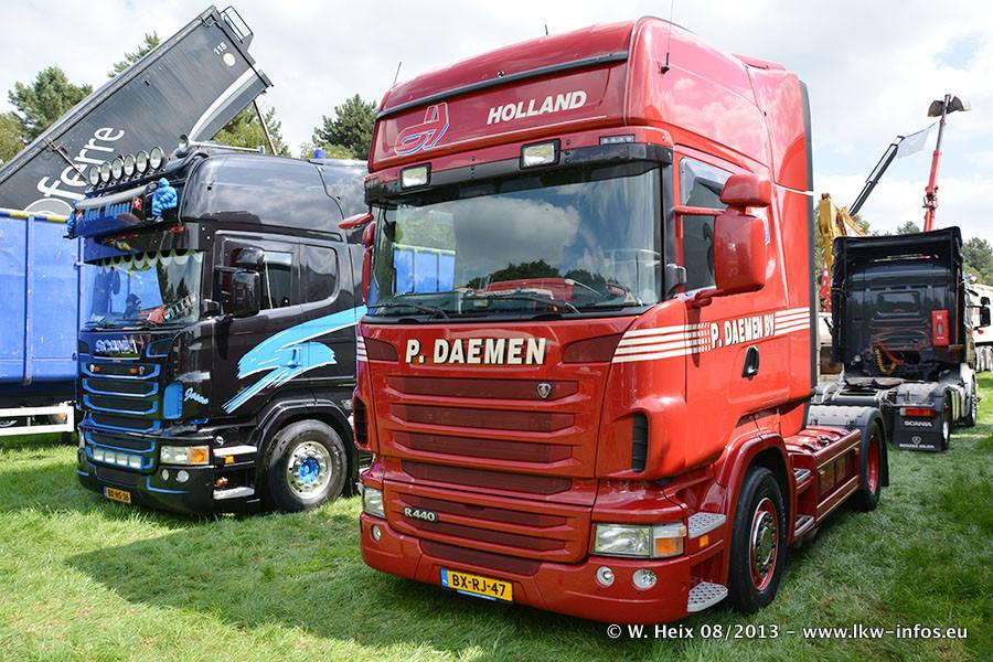 20130817-Truckshow-Liessel-00503.jpg
