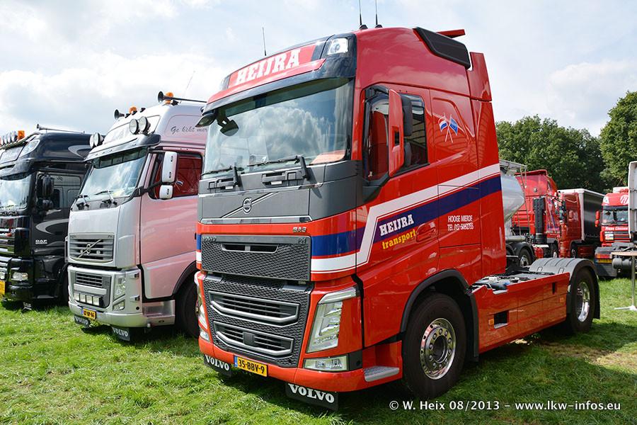 20130817-Truckshow-Liessel-00504.jpg
