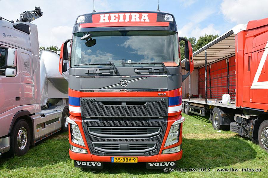 20130817-Truckshow-Liessel-00505.jpg