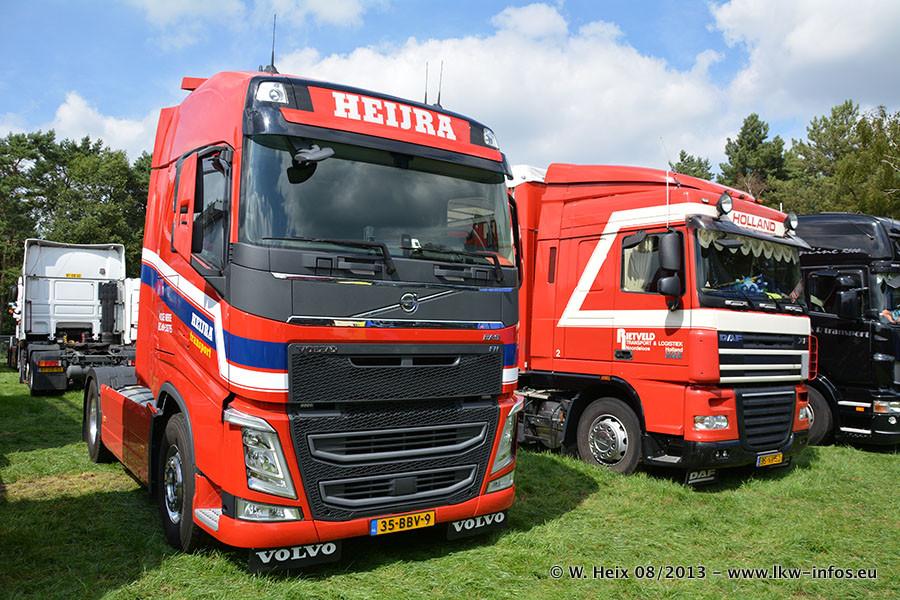 20130817-Truckshow-Liessel-00506.jpg