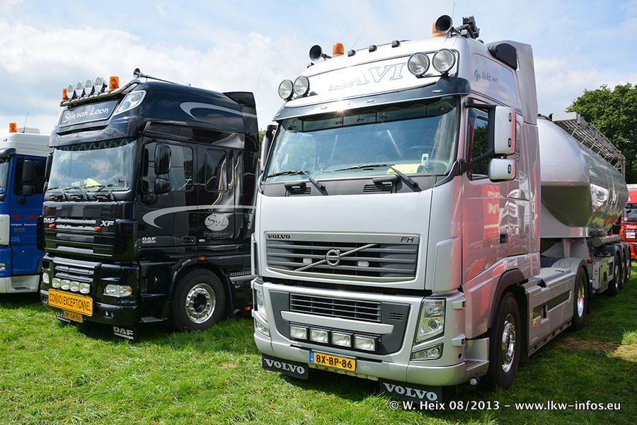 20130817-Truckshow-Liessel-00507.jpg