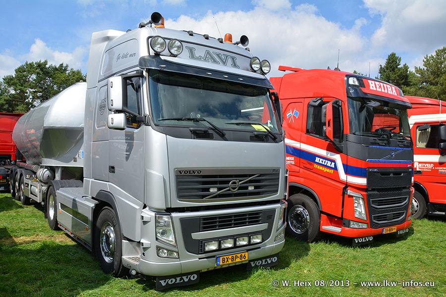 20130817-Truckshow-Liessel-00508.jpg