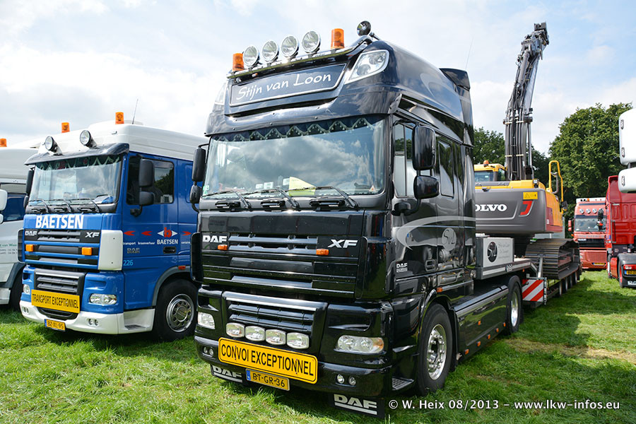 20130817-Truckshow-Liessel-00509.jpg