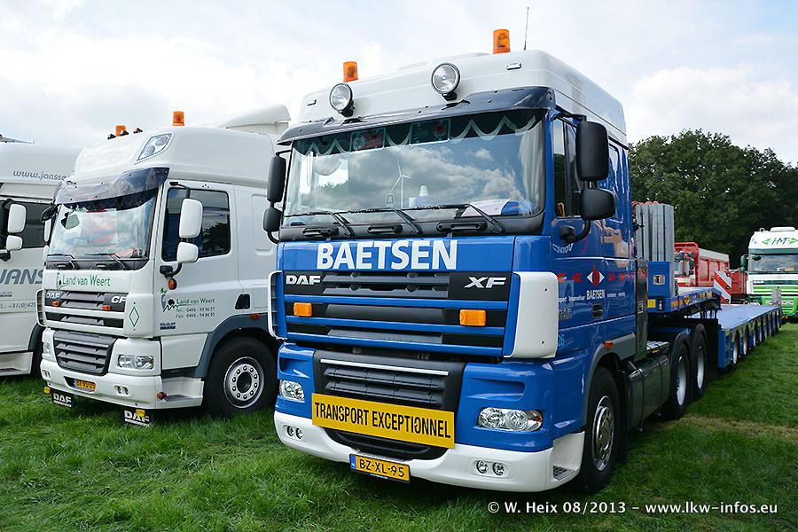 20130817-Truckshow-Liessel-00511.jpg