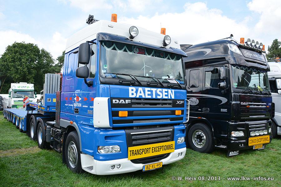 20130817-Truckshow-Liessel-00512.jpg