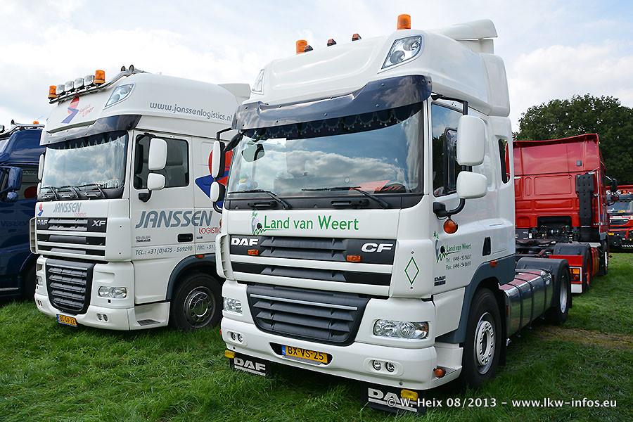 20130817-Truckshow-Liessel-00513.jpg